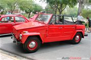 Regio Classic VW 2012: Imágenes del Evento - Parte VIII