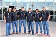 Novena Ruta Zacatecana: Calera