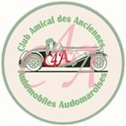 C4A Club Amical des Anciennes Automobiles Audomaroises