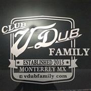V Dub Family