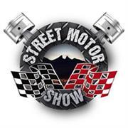 Street Motor Show