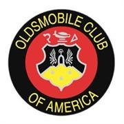 Oldsmobile Club of America