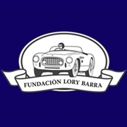 Fundacion Lory Barra