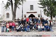 28 Rally de la Independencia: Santuario de Atotonilco, San Miguel de Allende - Parte I