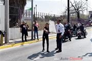 Día Nacional del Auto Antiguo Monterrey 2020: Imágenes del Evento Parte III
