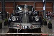 2o Museo Temporal del Auto Antiguo Aguascalientes: Imágenes del Evento - Parte IV