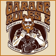 Garage Rules