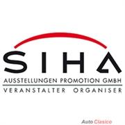 S.I.H.A. Ausstellungen Promotion GmbH