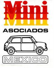 Mini Asociados México, A. C.