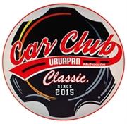 Car Club Uruapan Classic A.C.