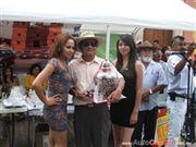 Reconocimientos en 7a Gran Exhibición Dolores Hidalgo