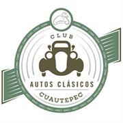 Club Autos Clásicos Cuautepec