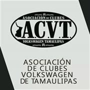Asociacion de Clubes volkswagen Tamaulipas ACVT Oficial