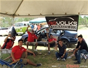 3rd Fest Air Cooled: Imágenes del Evento