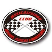 Club Mexicaltzingo - Antiguos Clásicos Y Modificados