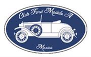 Club Ford Modelo A México