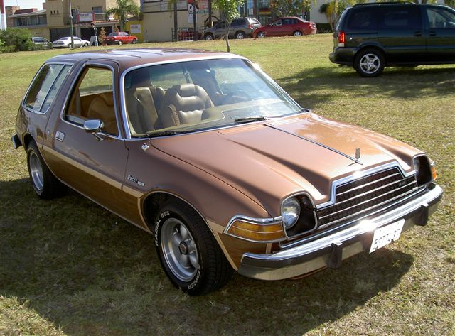 Autos arreglados y restaurados por mi