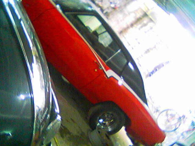 Montecarlo70