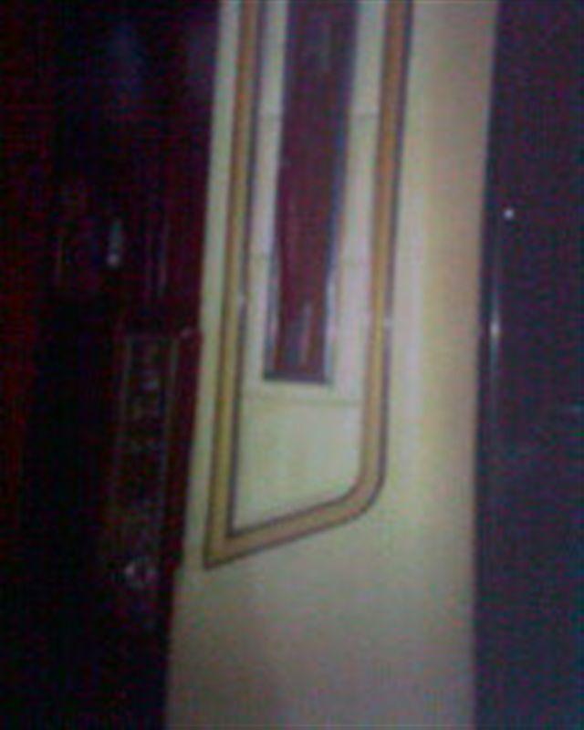 lincon continental Mark IV mod 75