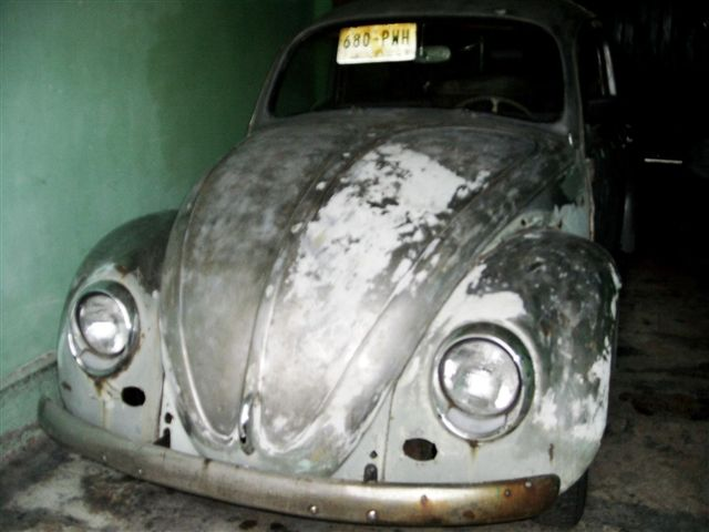 VW 62