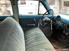 Ford Victoria Hardtop 1943