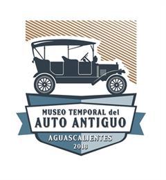 Más información de 2o Museo Temporal del Auto Antiguo Aguascalientes