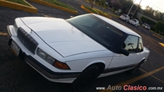 1989 Buick BUICK REGAL COUPE 1989 Coupe