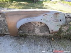 Rambler American Modelos 79 A 82