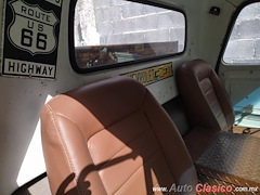 Chevrolet c10 Pickup 1965