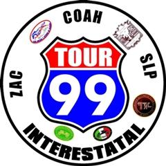 Más información de Tour Interestatal Zacatecas - Saltillo - San Luis Potosí