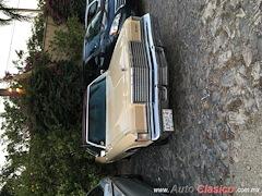 1975 Dodge Royal Mónaco Coupe