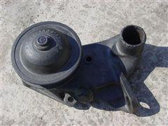 bomba para agua ford 37-48