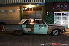 1965 AMC Rambler Classic Sedan