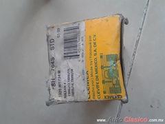 Metales Arbol 1734M Std Nissan 4Cyl 1300 1500 1600 1800