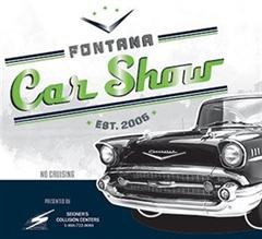 Más información de 2019 Car Show Season May