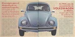 Historia del Volkswagen - Pregunta 9