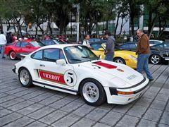 1970 Porsche 911 Coupe