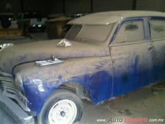 auto clasico