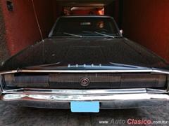 1967 Dodge Coronet 440 Sedan