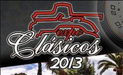 Más información de Expo Clásicos Saltillo 2013