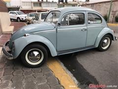 1970 Volkswagen Sedan 1970 Sedan