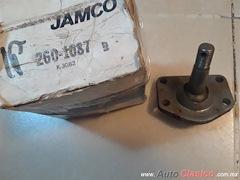 Rotula Sup K3082 American Gremlin Javelin Rally 70-84