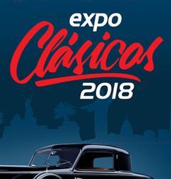 Más información de Expo Clásicos 2018