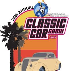 Más información de 26th Annual Benicia Classic Car Show
