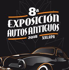 Más información de 8a Exhibición de Autos Antiguos