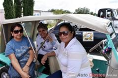 11a Ruta Zacatecana - Exhibición en Tabasco II