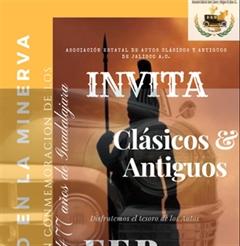 Más información de Expo En La Minerva 2019