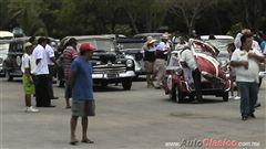 Rally Maya 2014 - Imágenes del evento III
