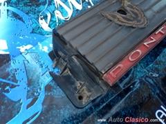 Pontiac firebird Trans Am 1982 1983 1984