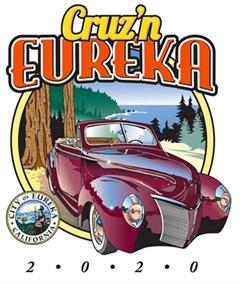 Cruz'n Eureka 2020